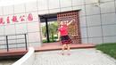北京紫梦亚虎娱乐,亚虎娱乐app,亚虎777娱乐老虎机、荷塘月色