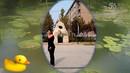 旱码头钱柜娱乐官方网站下载,钱柜娱乐,钱柜国际娱乐,钱柜娱乐国际官方网站《荷塘月色》