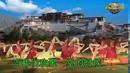 正宁县俏木兰广场舞颁奖视频《扎西德勒》