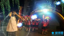 张家界新木岗广场舞《欢聚一堂》