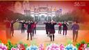 清盈百合钱柜娱乐官方网站下载,钱柜娱乐,钱柜国际娱乐,钱柜娱乐国际官方网站《十送红军》