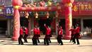 嘉鱼渡普北街姐妹双人亚虎娱乐,亚虎娱乐app,亚虎777娱乐老虎机《小小新娘花》