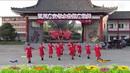 四川广安邻水鲁姐亚虎娱乐,亚虎娱乐app,亚虎777娱乐老虎机中国范儿、最新队形舞原创