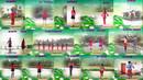 南阳和平亚虎娱乐,亚虎娱乐app,亚虎777娱乐老虎机系列、爱情伤不起、异地姐妹合屏