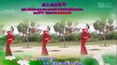 南阳和平亚虎娱乐,亚虎娱乐app,亚虎777娱乐老虎机系列、爱情伤不起、个人版