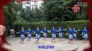 深圳山茶亚虎娱乐,亚虎娱乐app,亚虎777娱乐老虎机、红马鞍、原创含教学编舞:浓茶一杯