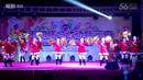 姐妹亚虎娱乐,亚虎娱乐app,亚虎777娱乐老虎机一等奖、舞动中国