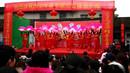 幸福妈妈广场舞《欢聚一堂》