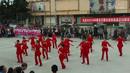 裕隆组合广场舞《天籁之爱》敬爱的毛主席