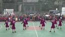 乐至县2015年广场舞展演《天籁之爱》
