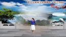 重庆红蜻蜓广场舞《我的祖国》编舞:艺莞儿,习舞:红蜻蜓