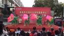 姐妹花广场舞 《我的祖国》