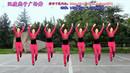 沅陵燕子钱柜娱乐777娱乐注册,钱柜娱乐777网址,钱柜娱乐777官方网站,钱柜娱乐777 红红的线 超清附背面