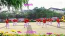 新安馨苑柔力球亚虎娱乐,亚虎娱乐app,亚虎777娱乐老虎机《绿旋风》