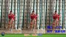 西河少华钱柜娱乐官方网站下载,钱柜娱乐,钱柜国际娱乐,钱柜娱乐国际官方网站 红火爱情 印度舞