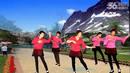 东张村紫云英亚虎娱乐,亚虎娱乐app,亚虎777娱乐老虎机灿烂夕阳篇《红山果》