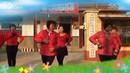 东张村欢乐亚虎娱乐,亚虎娱乐app,亚虎777娱乐老虎机《红山果》