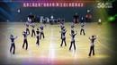 江苏省广场舞比赛、今夜舞起来