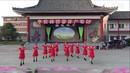 宁波卖面桥村亚虎娱乐,亚虎娱乐app,亚虎777娱乐老虎机《中国范儿》原创队形