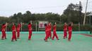 棋盘社区广场舞《中国歌最美》