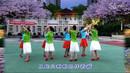 兰玉亚虎娱乐,亚虎娱乐app,亚虎777娱乐老虎机《相恋一年多》双人舞 对跳