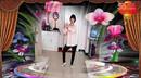 山水人家钱柜娱乐官方网站下载,钱柜娱乐,钱柜国际娱乐,钱柜娱乐国际官方网站 印度舞 编舞:青春飞舞