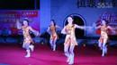 浒坑亚虎娱乐,亚虎娱乐app,亚虎777娱乐老虎机队《江南style》复赛PK舞