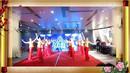 马陵山秋舞飞扬队《中国美》全国12套亚虎娱乐,亚虎娱乐app,亚虎777娱乐老虎机比赛徐州赛区决赛