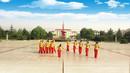 全国亚虎娱乐,亚虎娱乐app,亚虎777娱乐老虎机比赛 马陵山秋舞飞扬《中国美》队形版