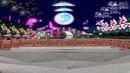 紫蝶依萍钱柜娱乐777娱乐注册,钱柜娱乐777网址,钱柜娱乐777官方网站,钱柜娱乐777 DJ桃花运