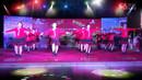 徐州桃园社区大朋友广场舞《快乐广场》