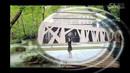 南通高新区小杨钱柜娱乐777娱乐注册,钱柜娱乐777网址,钱柜娱乐777官方网站,钱柜娱乐777、橙乡吉祥、编舞:応子