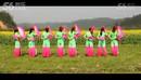 德阳永太钱柜娱乐官方网站下载,钱柜娱乐,钱柜国际娱乐,钱柜娱乐国际官方网站 荷塘月色 扇子舞