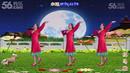 我心飞舞亚虎娱乐,亚虎娱乐app,亚虎777娱乐老虎机 红马鞍