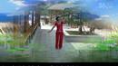 遂昌汤公园秋之韵钱柜娱乐777娱乐注册,钱柜娱乐777网址,钱柜娱乐777官方网站,钱柜娱乐777微山湖