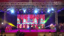 金丽舞蹈队万象杯广场舞总决赛《洗衣歌》