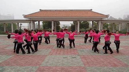 双泉思雨亚虎娱乐,亚虎娱乐app,亚虎777娱乐老虎机跳到北京、中国美串烧