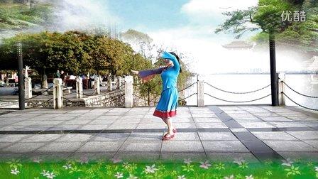 湖南辣妈梅亚虎娱乐,亚虎娱乐app,亚虎777娱乐老虎机最美的相遇、编舞:廖弟