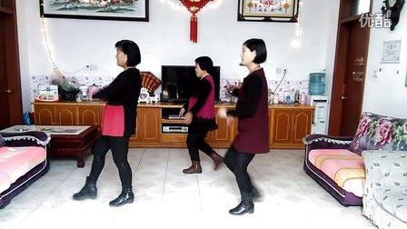 山东邹城中心镇西付亚虎娱乐,亚虎娱乐app,亚虎777娱乐老虎机《习大大爱着彭麻麻》