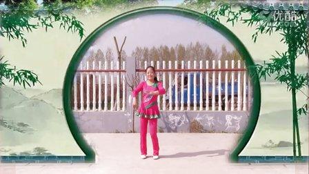 户县燕子钱柜娱乐官方网站下载,钱柜娱乐,钱柜国际娱乐,钱柜娱乐国际官方网站《火火的姑娘》
