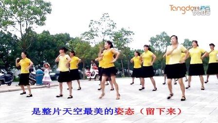 穿心村亚虎娱乐,亚虎娱乐app,亚虎777娱乐老虎机 亚虎娱乐