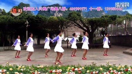 兴梅亚虎娱乐,亚虎娱乐app,亚虎777娱乐老虎机公开课第六十九期《情歌飞扬》