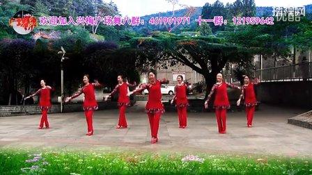 兴梅亚虎娱乐,亚虎娱乐app,亚虎777娱乐老虎机原创舞蹈《财神么么哒》正背面演示