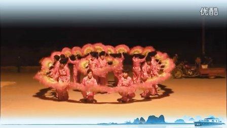 醉美虞山钱柜娱乐官方网站下载,钱柜娱乐,钱柜国际娱乐,钱柜娱乐国际官方网站扇子舞《中国美》