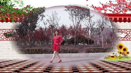 林州紫果钱柜娱乐官方网站下载,钱柜娱乐,钱柜国际娱乐,钱柜娱乐国际官方网站《最美最美》