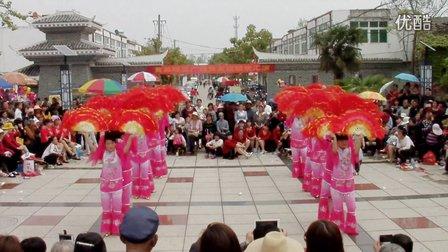 黄墓亚虎娱乐,亚虎娱乐app,亚虎777娱乐老虎机 亚虎777娱乐老虎机开户中国美 俞家埠舞蹈队