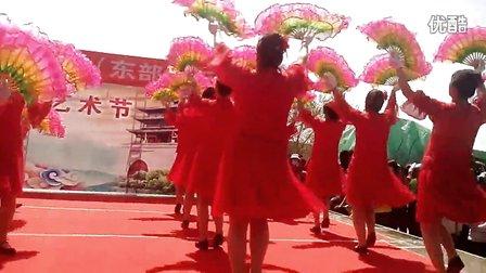 黄桥乡牛拜村亚虎娱乐,亚虎娱乐app,亚虎777娱乐老虎机《中国美》