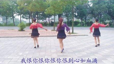 文雯穿心村亚虎娱乐,亚虎娱乐app,亚虎777娱乐老虎机 伤不起