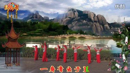 北京朝丽晚霞亚虎娱乐,亚虎娱乐app,亚虎777娱乐老虎机 中国范儿