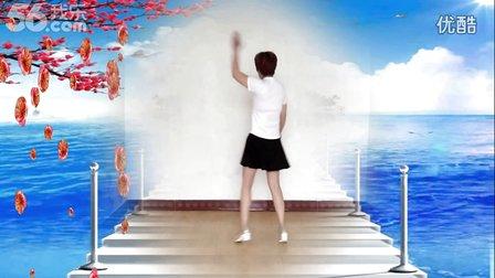 兰香钱柜娱乐官方网站下载,钱柜娱乐,钱柜国际娱乐,钱柜娱乐国际官方网站《花桥流水》